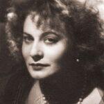 100 години от рождението на великата оперна певица Люба Велич
