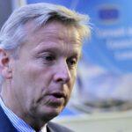 Райнхард Лопатка: Хърватия ще се застъпва за влизането и на други балкански страни в ЕС