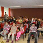 Стартира българската учебна година и в Линц