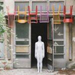 Vienna Design Week 2013 ще представи повече от 100 събития