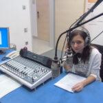 """На 02.11.13 предаване на """"Радио България"""""""