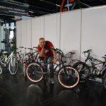 Бизнес на колела