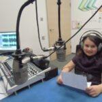"""На 7 декември предаване на """"Радио България"""""""