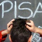 PISA: Наклонената кула на образованието