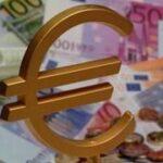 Българският бизнес във Виена в цифри