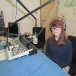 Радио България от Линц