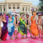 Виена – културна гей дестинация номер едно за 2013