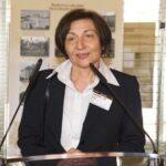 """Новият директор на БКИ """"Дом Витгенщайн"""" ще представи концепцията си за развитие на института"""