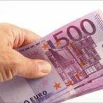 Емигрантите изпращат все повече пари в България