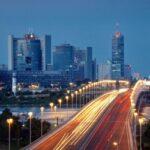 Виена: Устойчиво развитие и интелигентни решения