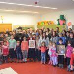 В Грац бе учредена българска православна църковна общност