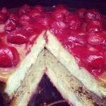 Бутикова сладкарница Rori's: За тортите с любов и вдъхновение