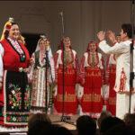 """За българи билетите за концерта на """"Мистерията на българските гласове"""" са на специална промоция"""