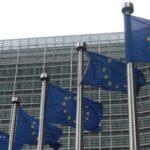 Заявления за разкриване на изборни секции в страните от ЕС ще се подават до 29 април