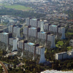 Общинските жилища на Виена – история и бъдеще