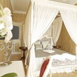 Вече може да се наеме императорски апартамент в двореца Шонбрун