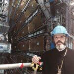 Западно- и Средноевропейският митрополит Антоний: Днес трябва да проповядваме на съвременен език