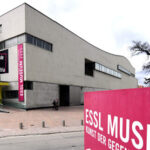 Австрия отказа да купи арт колекцията на основателя на BauMax