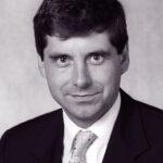 Роланд Хаузер е новият посланик на Австрия в България