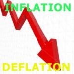 Австрия с най-висок процент инфлация за март сред страните от еврозоната