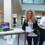 Българи спечелиха наградата Social Impact Award 2014