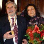 Анна Мария Гюзелева: Никола Гюзелев заслужава уважението на всички