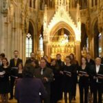 100 годишнината от рождението на Борис Христов бе отбелязана и във Виена