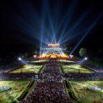 """Виенската филхармония кани на безплатен """"Концерт в лятна нощ"""""""