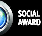 Да подкрепим българските участници в Social Impact Award 2014