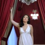 """Българка ще бъде солист на тържествения концерт """"Празник на радостта"""""""