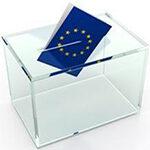 Има нещо гнило в тия избори: Кой ще гласува в избирателните секции в Брегенц и Винер Нойщадт?