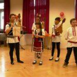 "Нашите учители: Българско училище ""Никола Й. Вапцаров"" – Грац"
