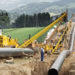 """""""Ройтерс"""": Австрия заобиколи Европейската комисия по отношение на """"Южен поток"""""""