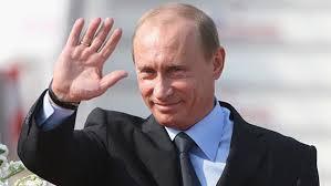 Според Путин Виена е добро място за провеждане на потенциални преговори с Украйна