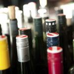 На чаша австрийско вино в София