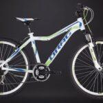 Велосипеди от Sportalle вече и онлайн