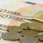 България е втора по спад на цените в ЕС през май