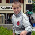 Българче спечели международен турнир по карате в Австрия