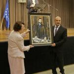 Българската общност отбеляза тържествено Деня на Ботев