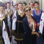 Република Рейнпрехсдорф: Фестивал на ангажираните съкварталци