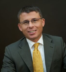Проф. Герхард Мангот: Скоро не очаквам дълготрайно решение на конфликта в Източна Украйна