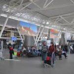 Пътуване:  Повече българи пътуват в чужбина, по-малко чужденци посещават страната