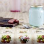 Балканската кухня като социално пространство, идентичност и история