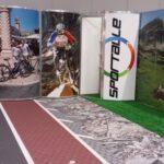 Български велосипеди на международното изложение Best of Bike 2014 в Залцбург