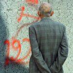Дер Стандарт: Българите още чакат своята демокрация