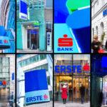 Две банки увеличават работното си време във Виена