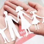 Повече пари за семействата в Австрия