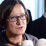 Анонимни смъртни заплахи срещу вътрешния министър на Австрия заради бежанската политика