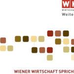 Виенската стопанска камера говори многообразно
