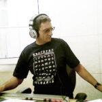 """10 години """"Радио България"""" на вълните на RadioFRO – Линц"""